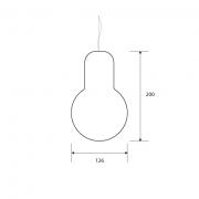 Small Bulb dimensions