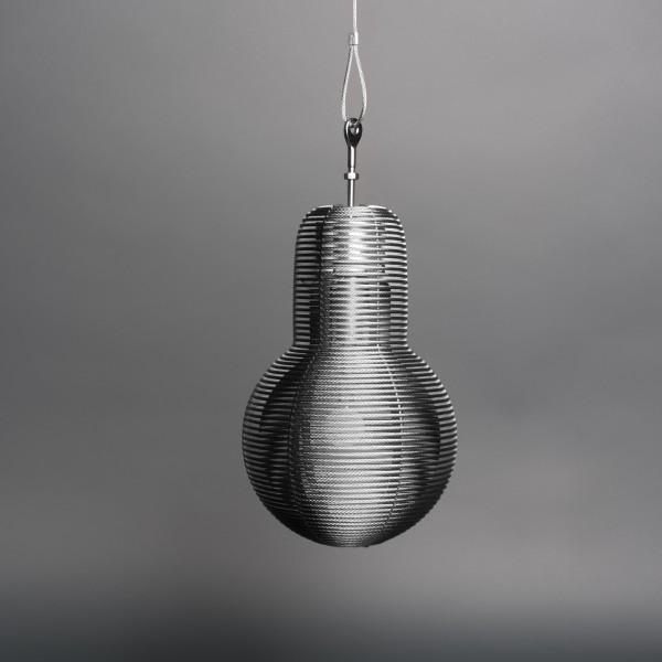 Stranded Bulb